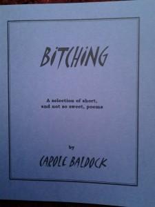 Bitching1