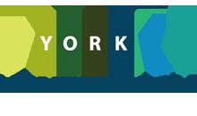 York-Literature-Festival-logo-RGB
