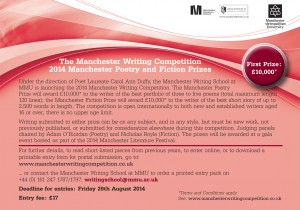 Manc8567_Manchester Poetry and Fiction 2014_Kudos_print