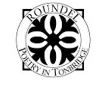 Roundel4f945c6ade71cc3b8e5bff1f30a97848