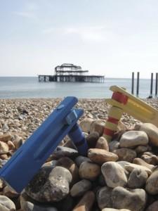 Brightonprize-768x1024