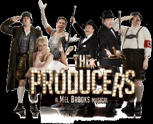producers-v6