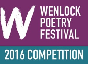 WenlockPF2016_Competition logo