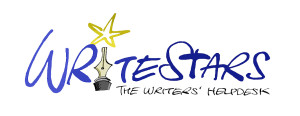 writestars-logo