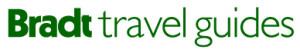 bradt-logo-web
