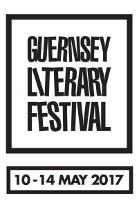 Guernseylogo2017-highres