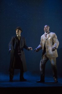 Baskerville2Jay Taylor & Patrick Robinson in Baskerville-319 Photo © Ellie Kurttz #