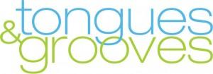 Tongue&G Logo