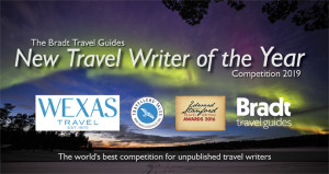 BradtTravel Writing Competition 2019 Banner Small 3