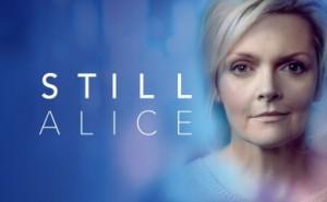 Alice1400x700_Still-Alice-title-V2