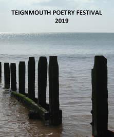 Teignmouthfestival-logo-2019-2