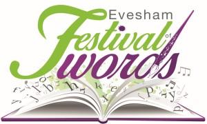 Eve1thumbnail_EFofW_Logo