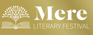 Merecropped-mere-literary-festival