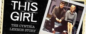 Cynthia_Lennon_Story