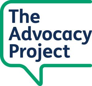 HealingAdvocacyProject-PrimaryLogo-RGB
