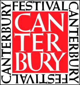 CanterburyFEST LOGO HI-RES