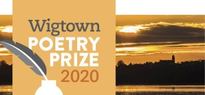 wigtown-poetry-prize-banner-2020