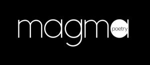 magma_magazine_1-600x261