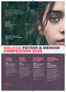 Mslexia2005FictionCompAdA4Bleed External