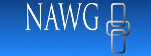 NAWGdownload