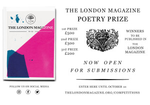 Londonorbis ad sep 01 poetry comp (1)