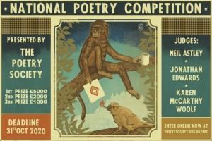 PSocthumbnail_poetry-comp-for-web-800x533 2