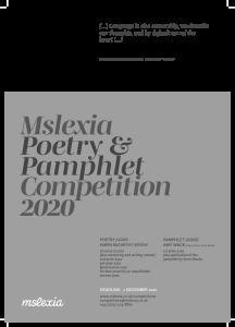 MslexiaGS2008PPCA4BleedP442fe