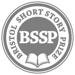 BSSP general logo transparent