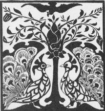 Kiplingtree_motif250