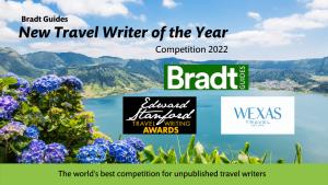 Bradtthumbnail_New Travel Writer of the Year Website